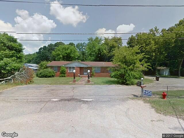 Lease to Own Home on Cardinal Selma, AL