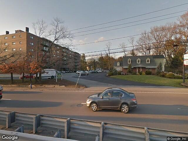 Lease to Own Home on Worcester Framingham, MA