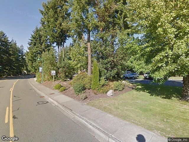 Lease to Own Home on Sawtooth Ct Gig Harbor, WA