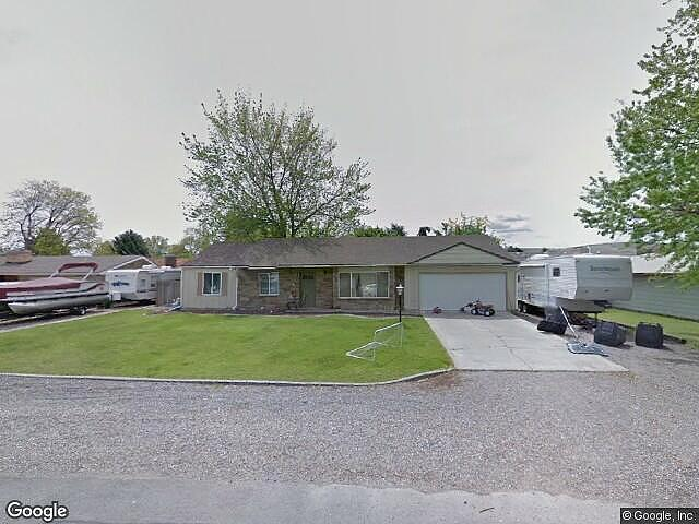 Lease to Own Home on 24Th Kennewick, WA