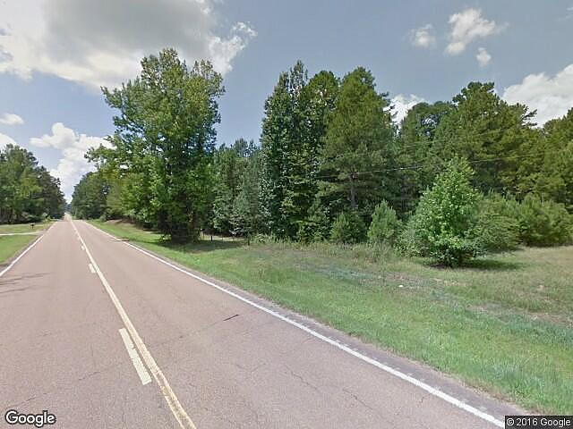 Lease to Own Home on Highway 30 Oxford, MS