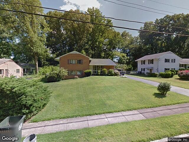 Lease to Own Home on Axton Springfield, VA