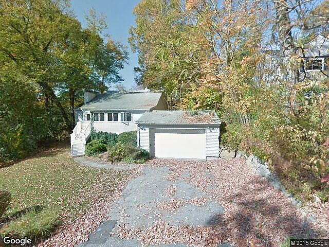 Lease to Own Home on Mohawk Ringwood, NJ