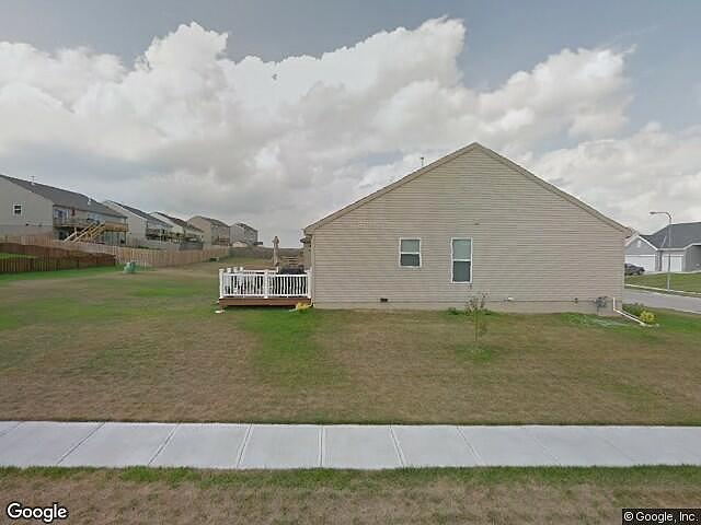Lease to Own Home on S 110Th Ave Papillion, NE
