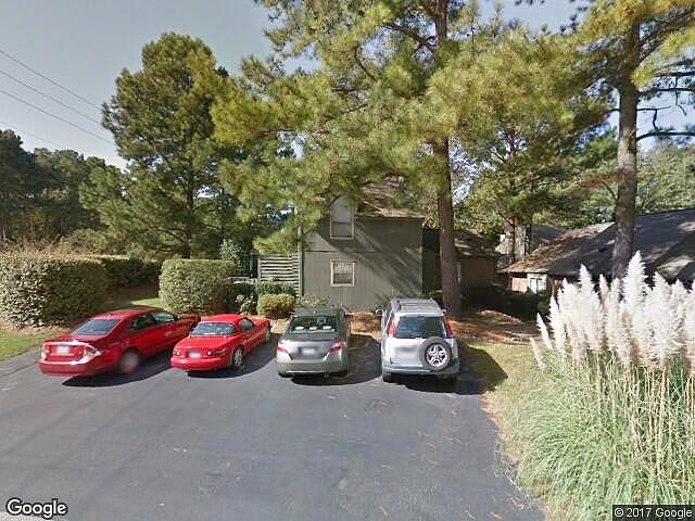 Lease to Own Home on Clancy Cary, NC