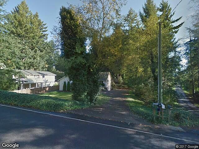 Lease to Own Home on 14Th Gig Harbor, WA