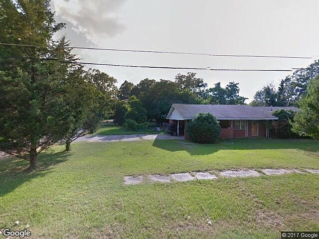 Lease to Own Home on 15Th Hope, AR