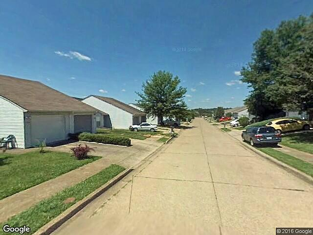 Lease to Own Home on Potomac Radcliff, KY
