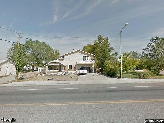 Lease to Own Home on 800 Payson, UT