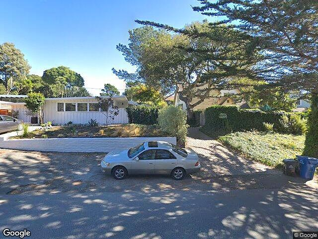 Lease to Own Home on Junipero St Carmel, CA