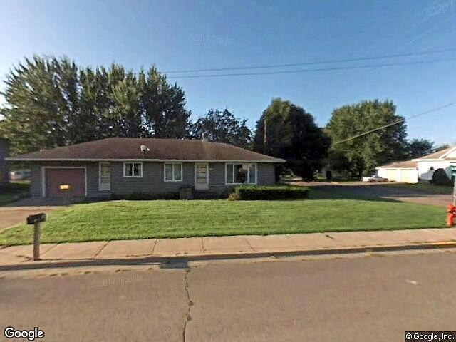 Lease to Own Home on W Bus Cnty Rd A Dorchester, WI