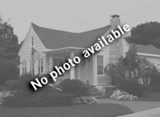 Lease to Own Home on Dogwood Ln Quinton, AL