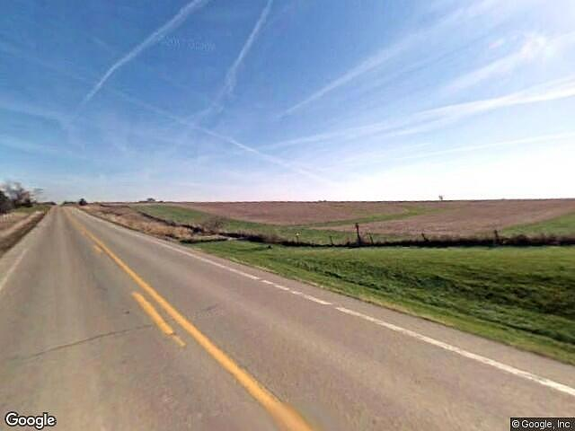 Lease to Own Home on Highway 22 Wellman, IA