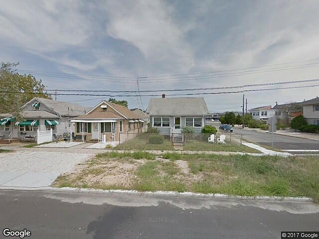 Lease to Own Home on Bayview Seaside Park, NJ