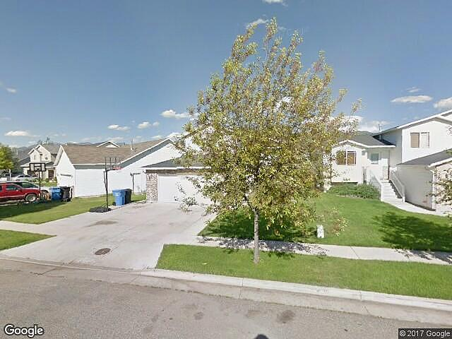 Lease to Own Home on Rosewood Logan, UT