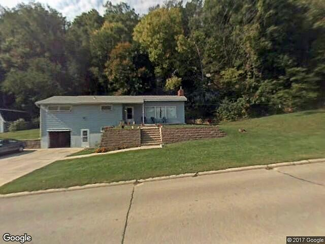 Lease to Own Home on 2Nd Elkader, IA