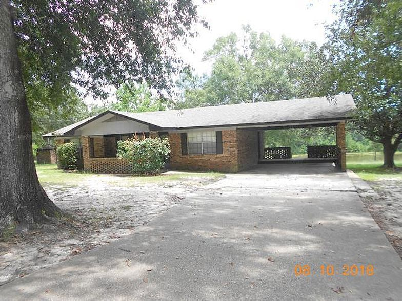 Lease to Own Home on Hilltop Rd Saucier, MS