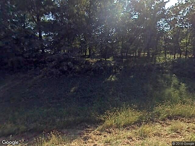 Lease to Own Home on 54Th Oskaloosa, KS