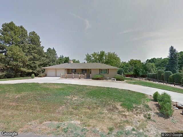 Lease to Own Home on 79Th Arvada, CO