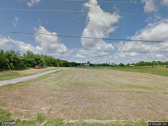 Lease to Own Home on Old Nashville Dirt Shelbyville, TN