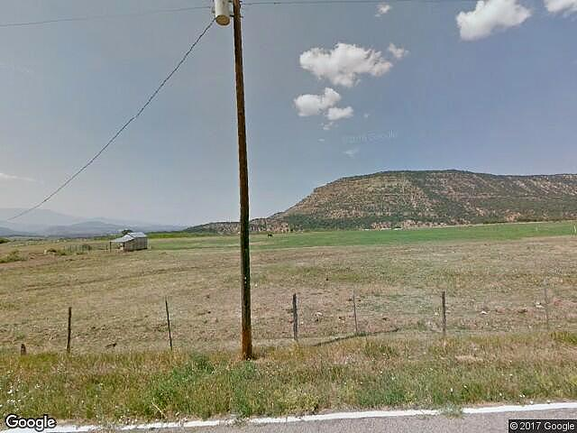 Lease to Own Home on Kimball Creek Collbran, CO