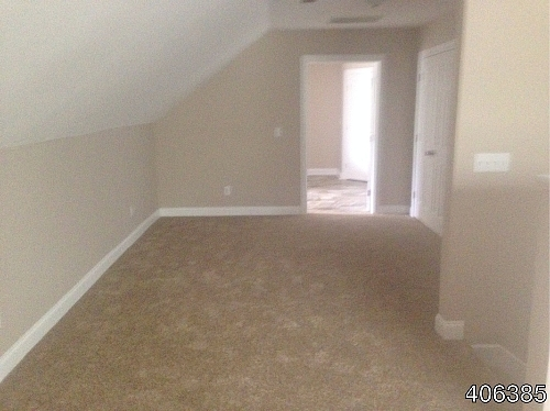 Lease to Own Home on Carriage Florence, SC