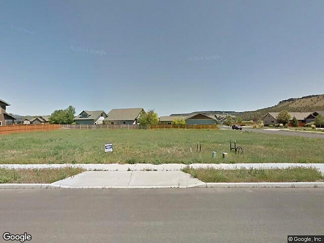 Lease to Own Home on Se Stearns Rd Prineville, OR