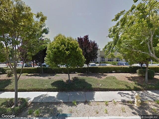 Lease to Own Home on Butterfield Blvd #135 Morgan Hill, CA