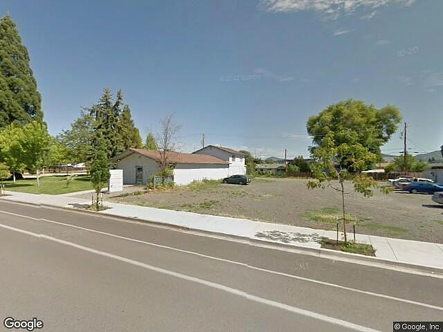 Lease to Own Home on W Main St Eagle Point, OR