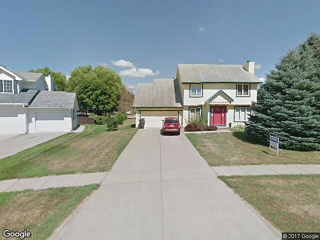 Lease to Own Home on Bentwood Altoona, IA
