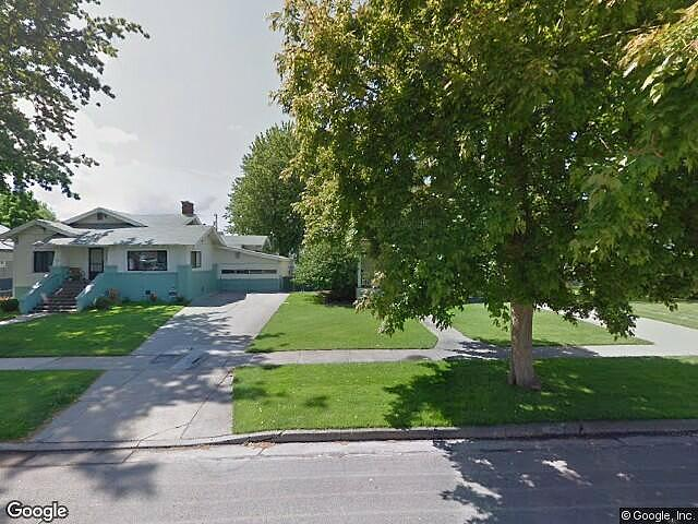 Lease to Own Home on Center Payette, ID