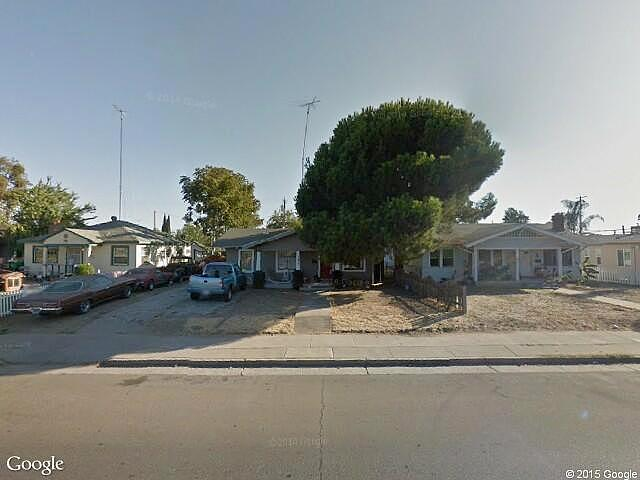 Lease to Own Home on Yosemite Manteca, CA