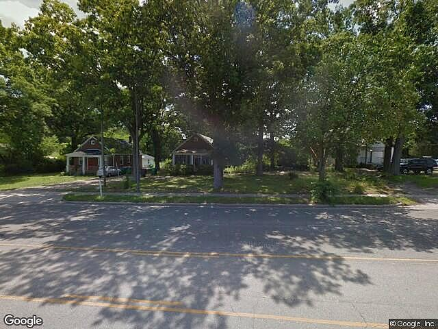 Lease to Own Home on Hopkins Richmond, VA