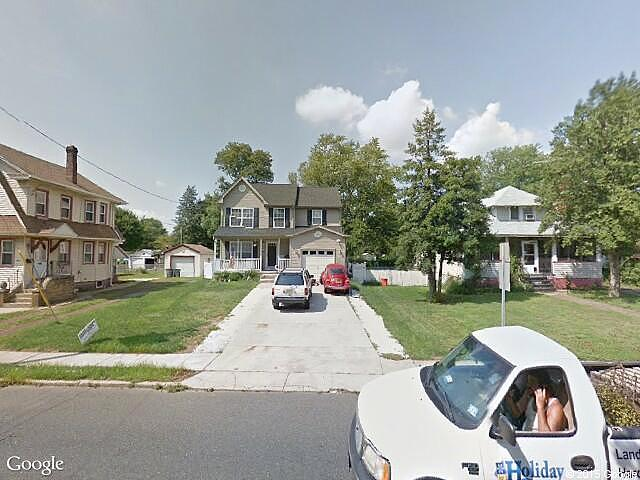 Lease to Own Home on Cuthbert Haddon Township, NJ
