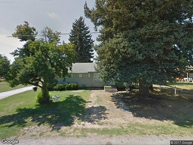 Lease to Own Home on Fir Deer Park, WA