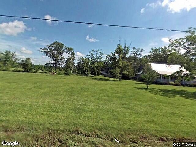 Lease to Own Home on Tanner Williams Lucedale, MS