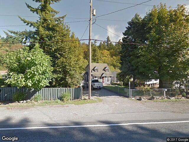 Lease to Own Home on Valley Puyallup, WA