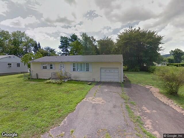 Lease to Own Home on Johns Kerhonkson, NY