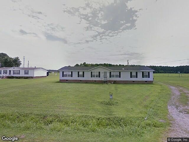 Lease to Own Home on Lesley Ct Waverly, VA