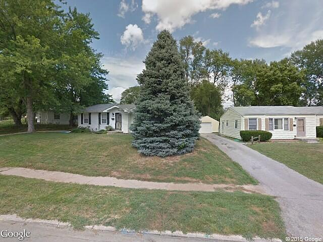 Lease to Own Home on 77Th Omaha, NE