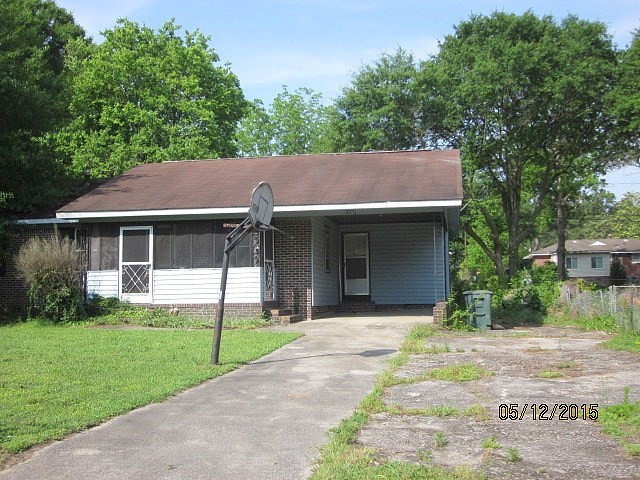 Lease to Own Home on Levity Columbia, SC
