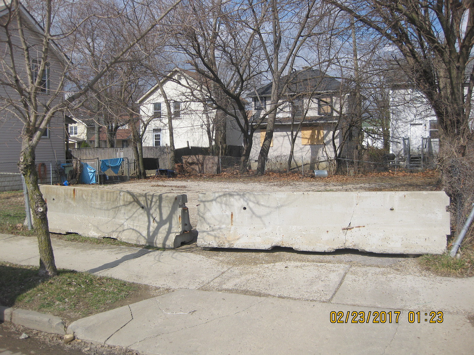Lease to Own Home on E 11Th Ave Columbus, OH