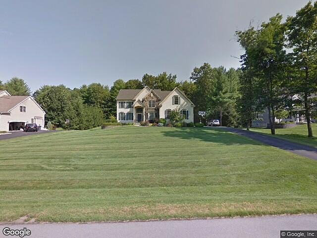 Lease to Own Home on Magnolia Saratoga Springs, NY