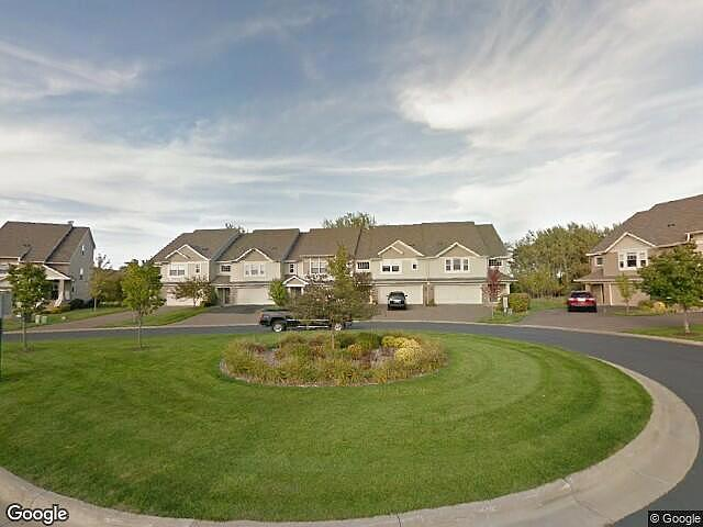 Lease to Own Home on 50Th Plymouth, MN