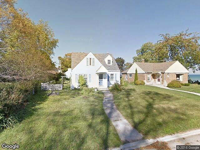 Lease to Own Home on Humboldt Sheboygan, WI