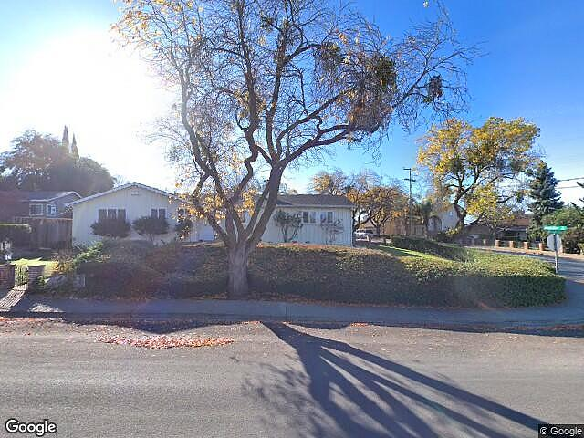 Lease to Own Home on Bruce Dr Fremont, CA