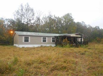 Lease to Own Home on Claire Vidor, TX