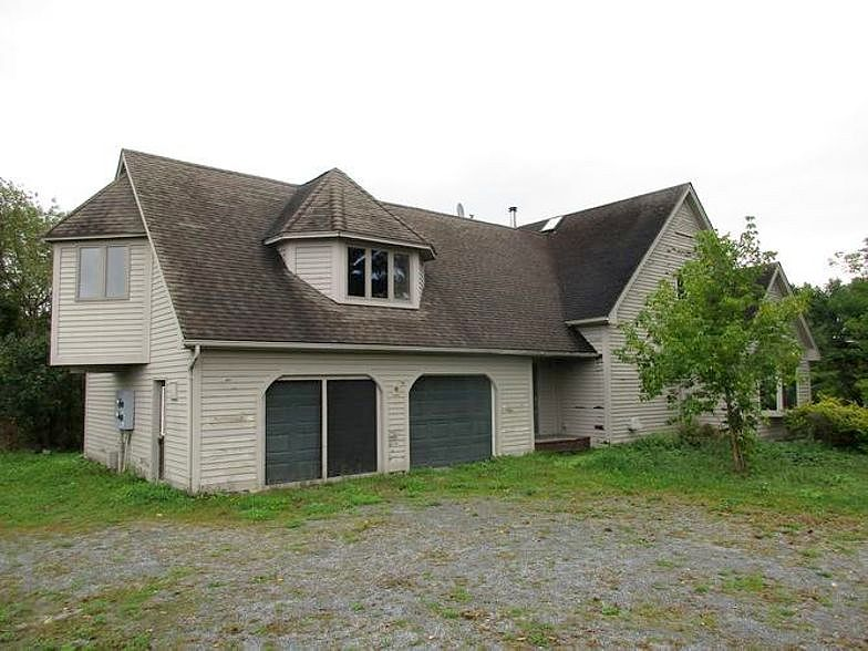 Lease to Own Home on Stage Road Ferrisburg, VT