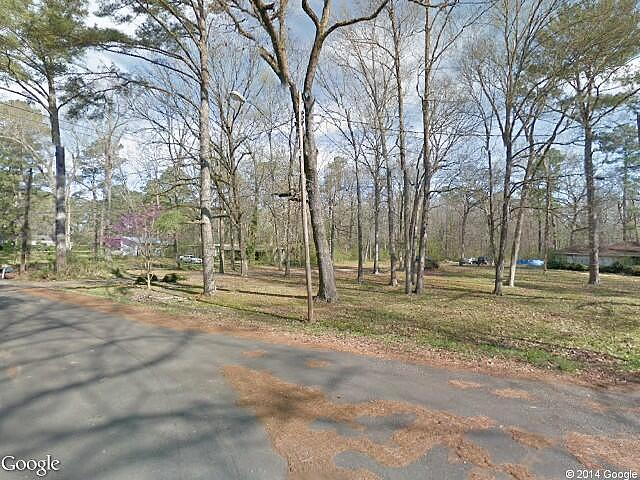 Lease to Own Home on Sanders Forest, MS
