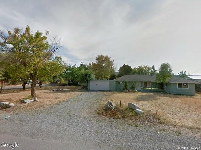 Lease to Own Home on Boone Spokane Valley, WA